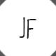 J_Ferrara