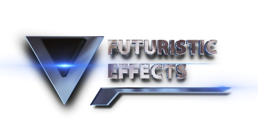 Futuristic Effects