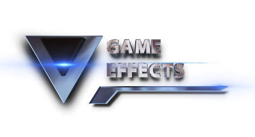 Game Effects