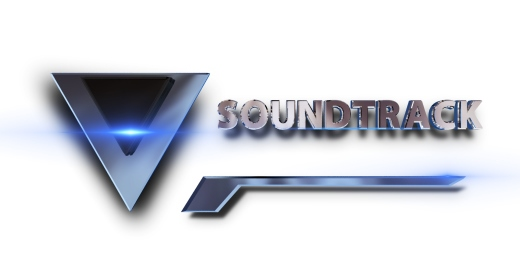 Soundtrack