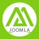 Vina M4U - Multipurpose Joomla VirtueMart Template - ThemeForest Item for Sale