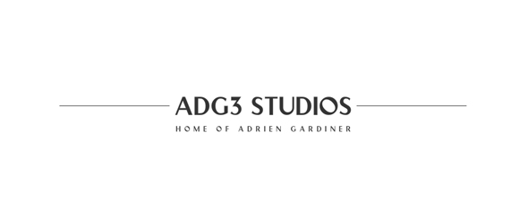 ADG3studios