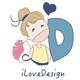 ilovedesign-me