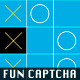 Fun Captcha - CodeCanyon Item for Sale