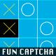 Fun Captcha - WorldWideScripts.net στοιχείο για την πώληση