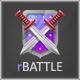 rogueBATTLE RPG Script