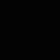 augustos