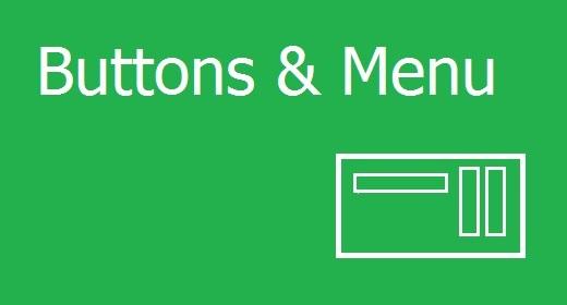 Buttons & Menu