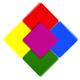 Dynamic slogan - VideoHive Item for Sale