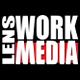 LensWorkMedia