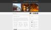 03_dark_homepage_3_header_image.__thumbnail