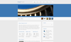 09_blue_homepage.__thumbnail