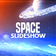 Space Slideshow