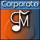Retro Corporate Rhythm