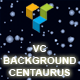 VC Row Background Centaurus