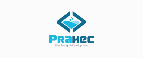 Prahec-version-2