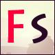 fortnes
