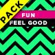 Joy Pack