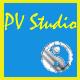 PVStudio