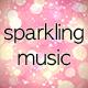SparklingMusic