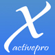 xactivepro