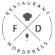 Food & Drink - Restaurant / Cafe / Pub WP Theme