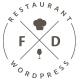 Food & Drink - Restaurant / Cafe / Pub WP Theme