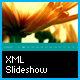 XML Slideshow - ActiveDen Item for Sale