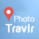PhotoTravlr v1.6 | Gmedia Gallery WP plugin module