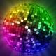 Disco Groove 3