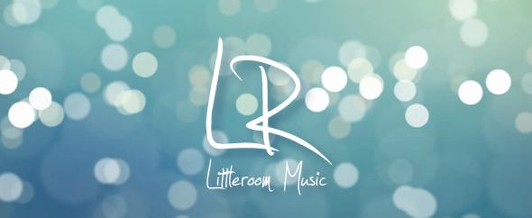 LittleroomMusic