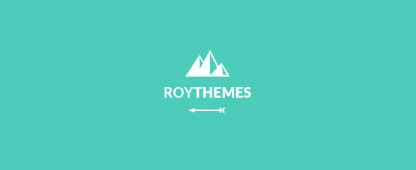 Roythemes_profile