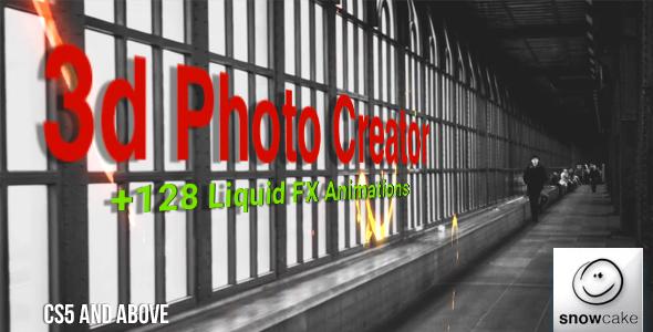 [تصویر:  Preview_3d_PhotoCreator.jpg]