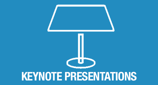 Keynote Multipurpose Presentations