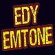 EdyEmtone