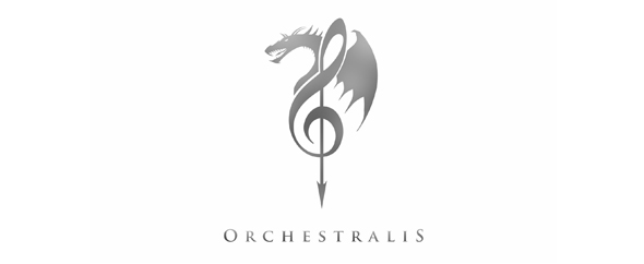 Orchestralis