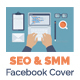 Search Engine Optimization Timeline Cover