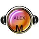 M-Alex