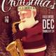 Christmas Music Flyer
