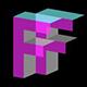 fforwardnews