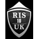 ris10