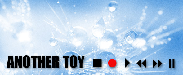 Anothertoy_site3