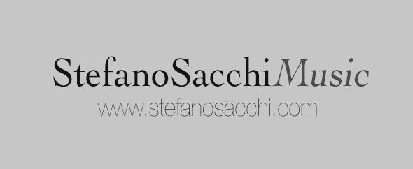 Stefano%20sacchi%20music2_edited-1