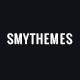 Smythemes
