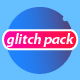 Glitch Music Pack