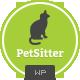 PetSitter - Job Board Responsive WordPress Theme - ThemeForest Item for Sale