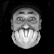 burnpepper