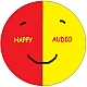 HappyAudio