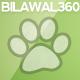 bilawal360