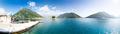 Boka-Kotor bay
